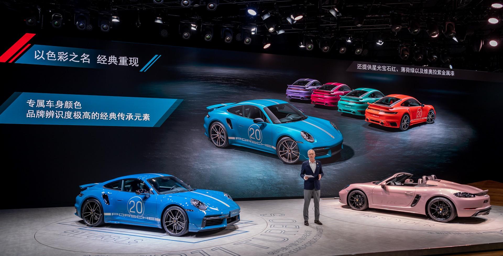 Porsche-911-Turbo-S-20th-Anniversary-Edition-2