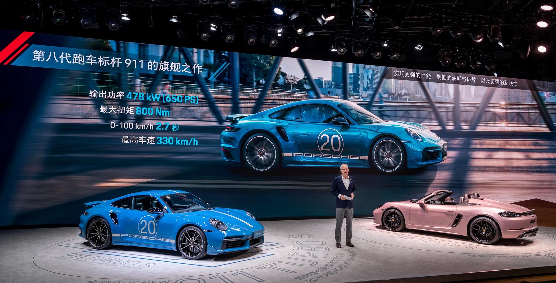 Porsche-911-Turbo-S-20th-Anniversary-Edition-3