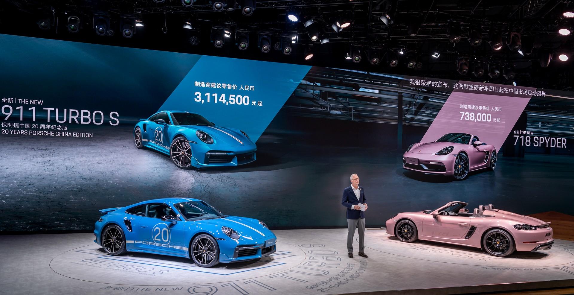 Porsche-911-Turbo-S-20th-Anniversary-Edition-7