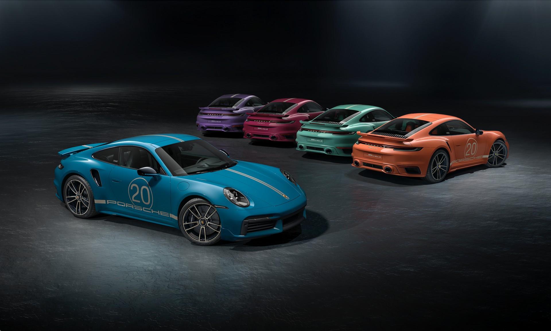 Porsche-911-Turbo-S-20th-Anniversary-Edition-8