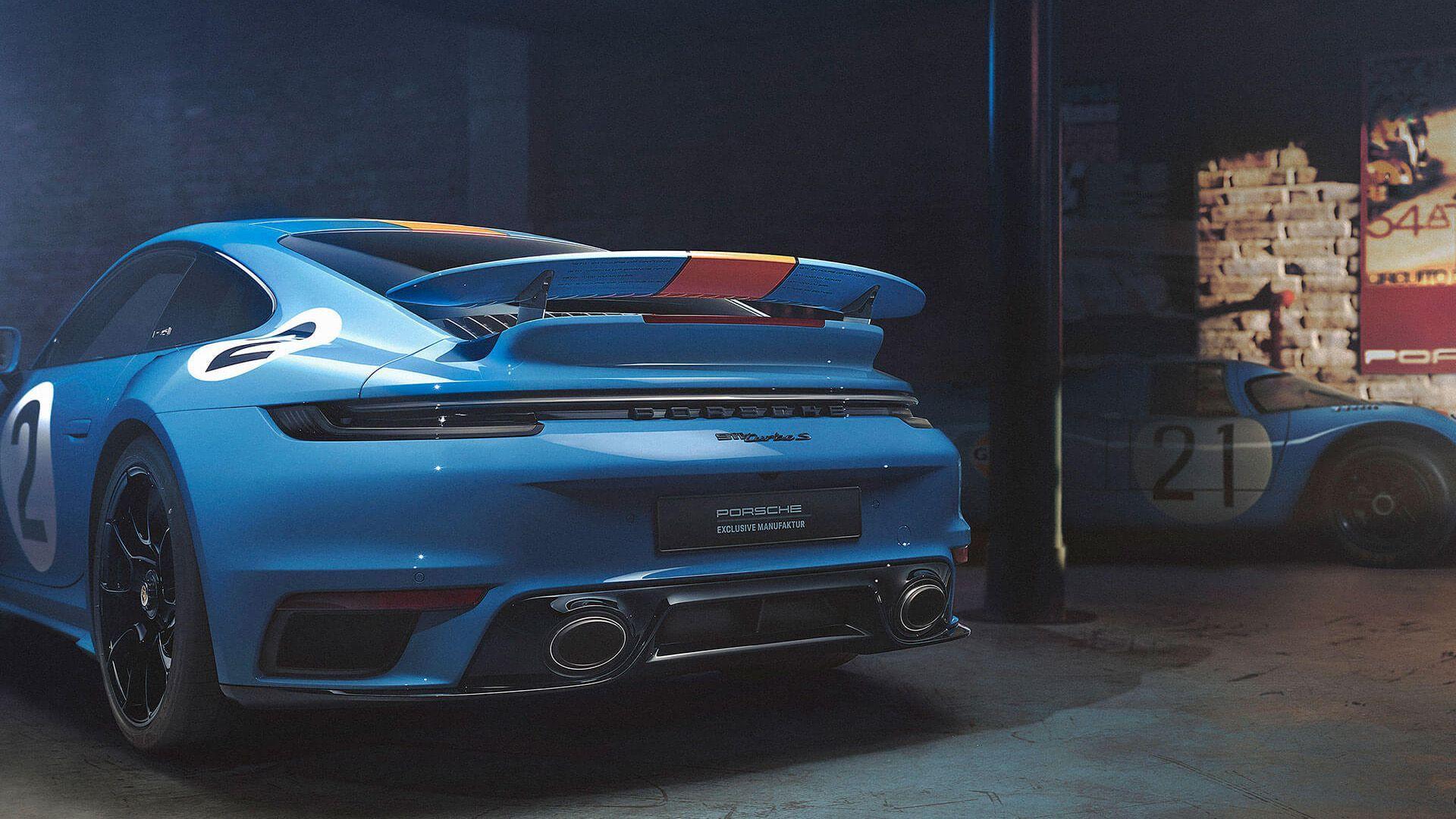 Porsche-911-Turbo-S-Pedro-Rodriguez-2