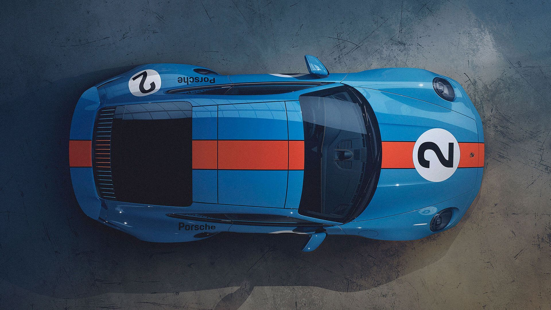 Porsche-911-Turbo-S-Pedro-Rodriguez-3