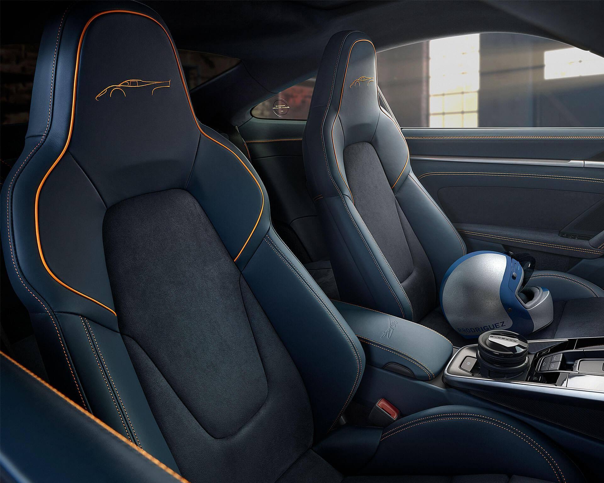 Porsche-911-Turbo-S-Pedro-Rodriguez-6