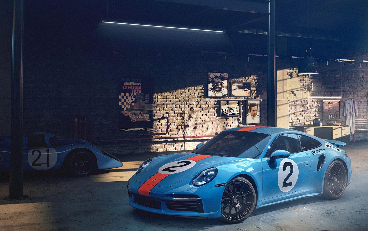 Porsche-992-Turbo-S-Pedro-Rodriguez-2