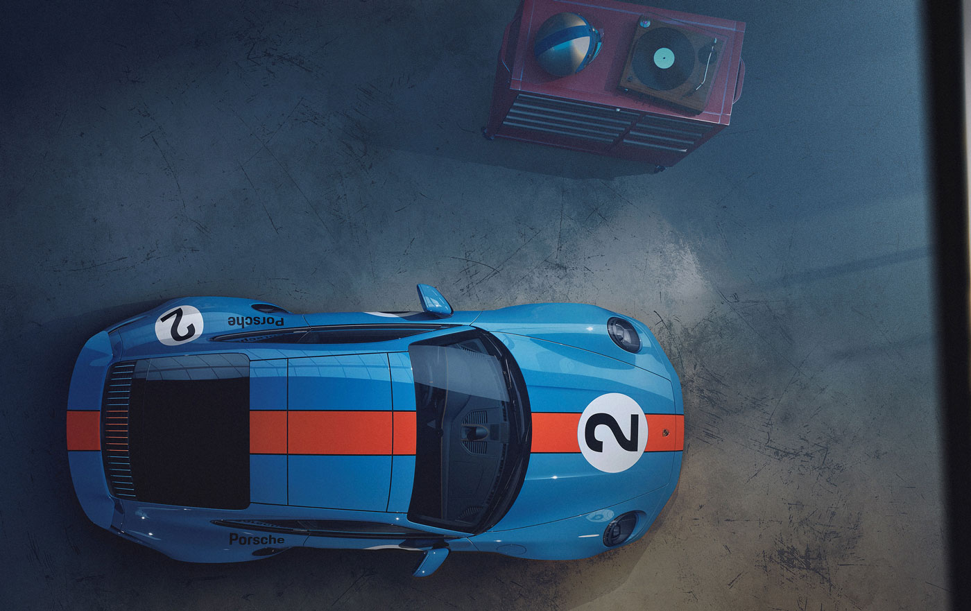 Porsche-992-Turbo-S-Pedro-Rodriguez-3
