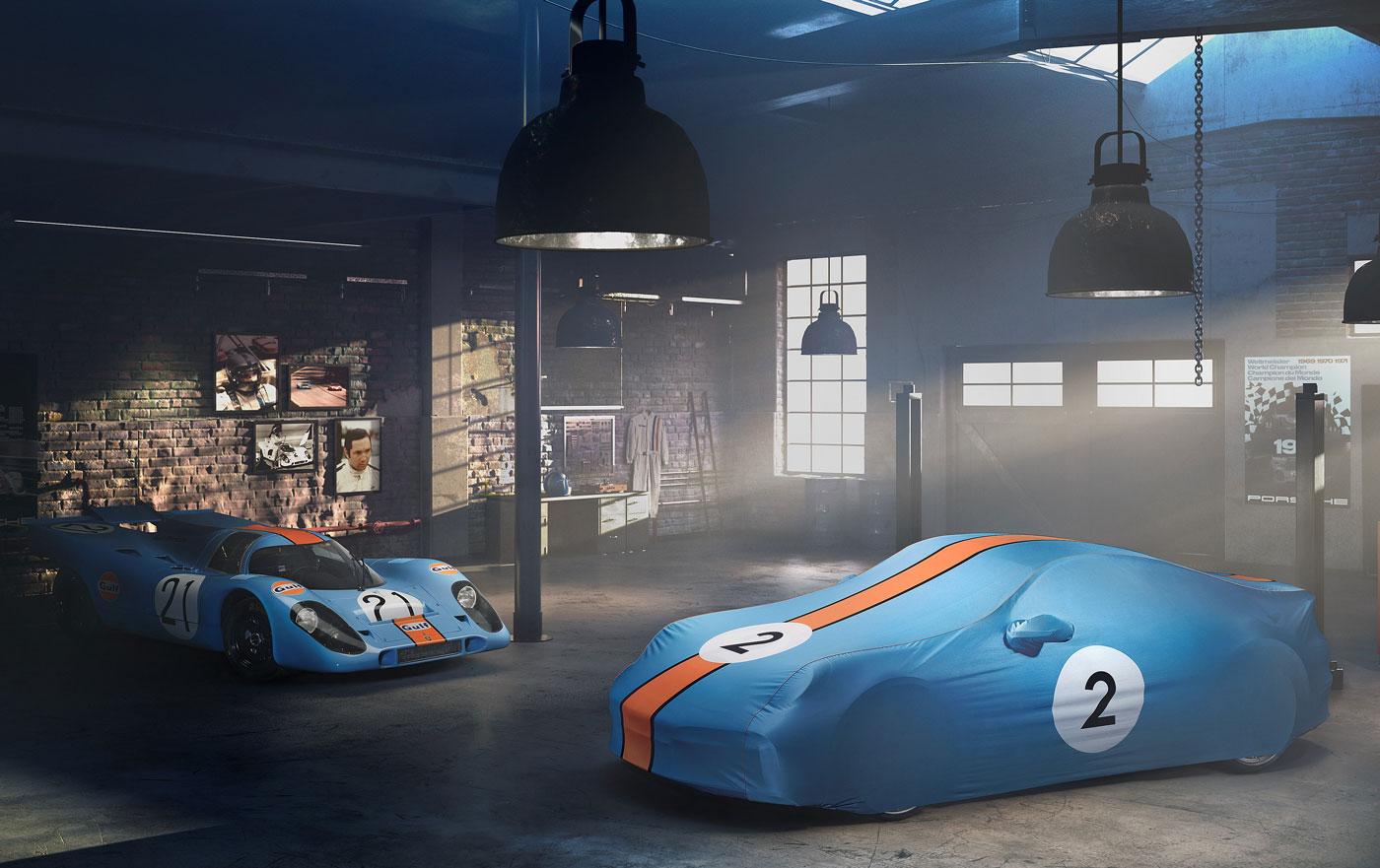 Porsche-992-Turbo-S-Pedro-Rodriguez-4