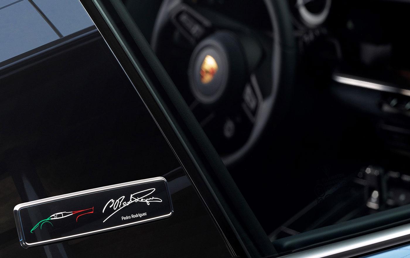 Porsche-992-Turbo-S-Pedro-Rodriguez-8
