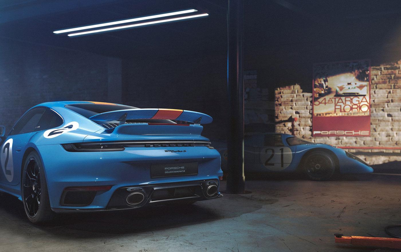 Porsche-992-Turbo-S-Pedro-Rodriguez