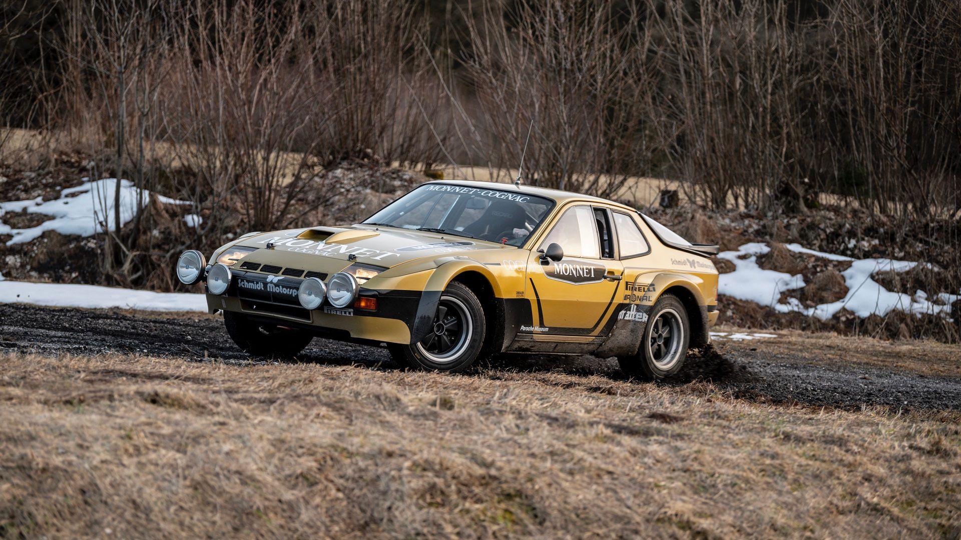 Porsche-924-Carrera-GTS-rally-car-Walter-Rohrl-1