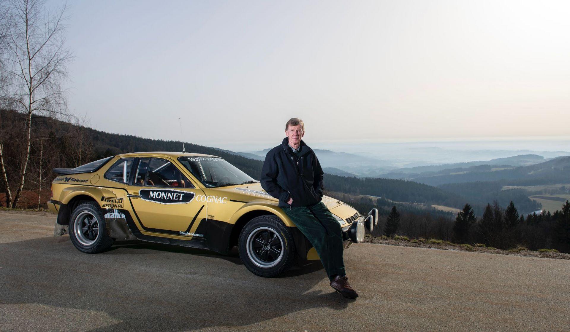 Porsche-924-Carrera-GTS-rally-car-Walter-Rohrl-12
