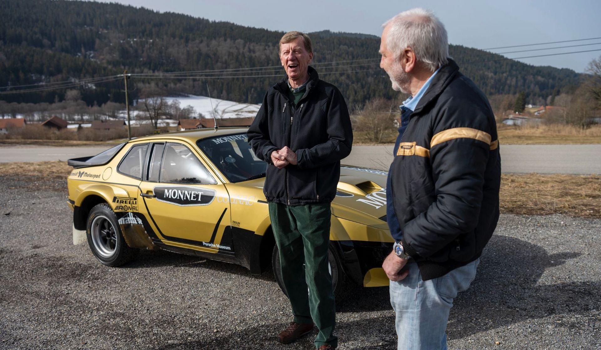 Porsche-924-Carrera-GTS-rally-car-Walter-Rohrl-14