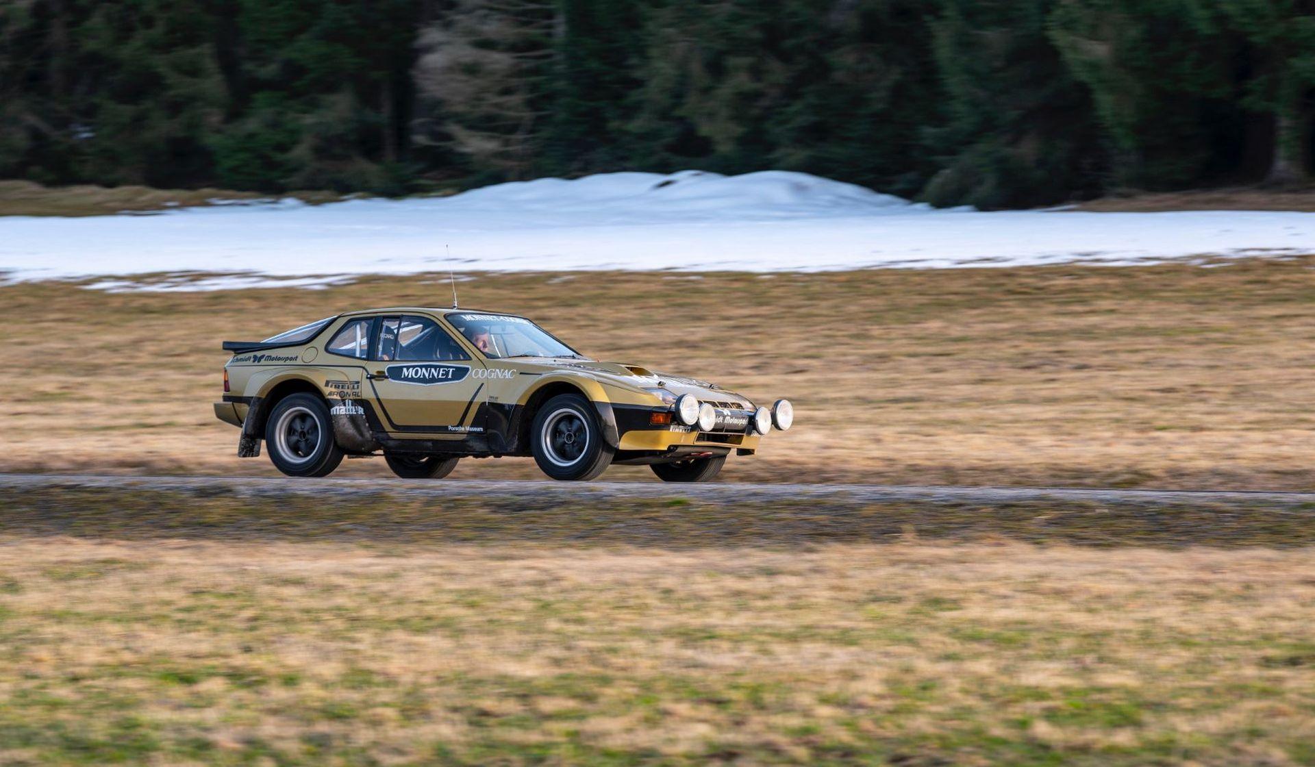 Porsche-924-Carrera-GTS-rally-car-Walter-Rohrl-2