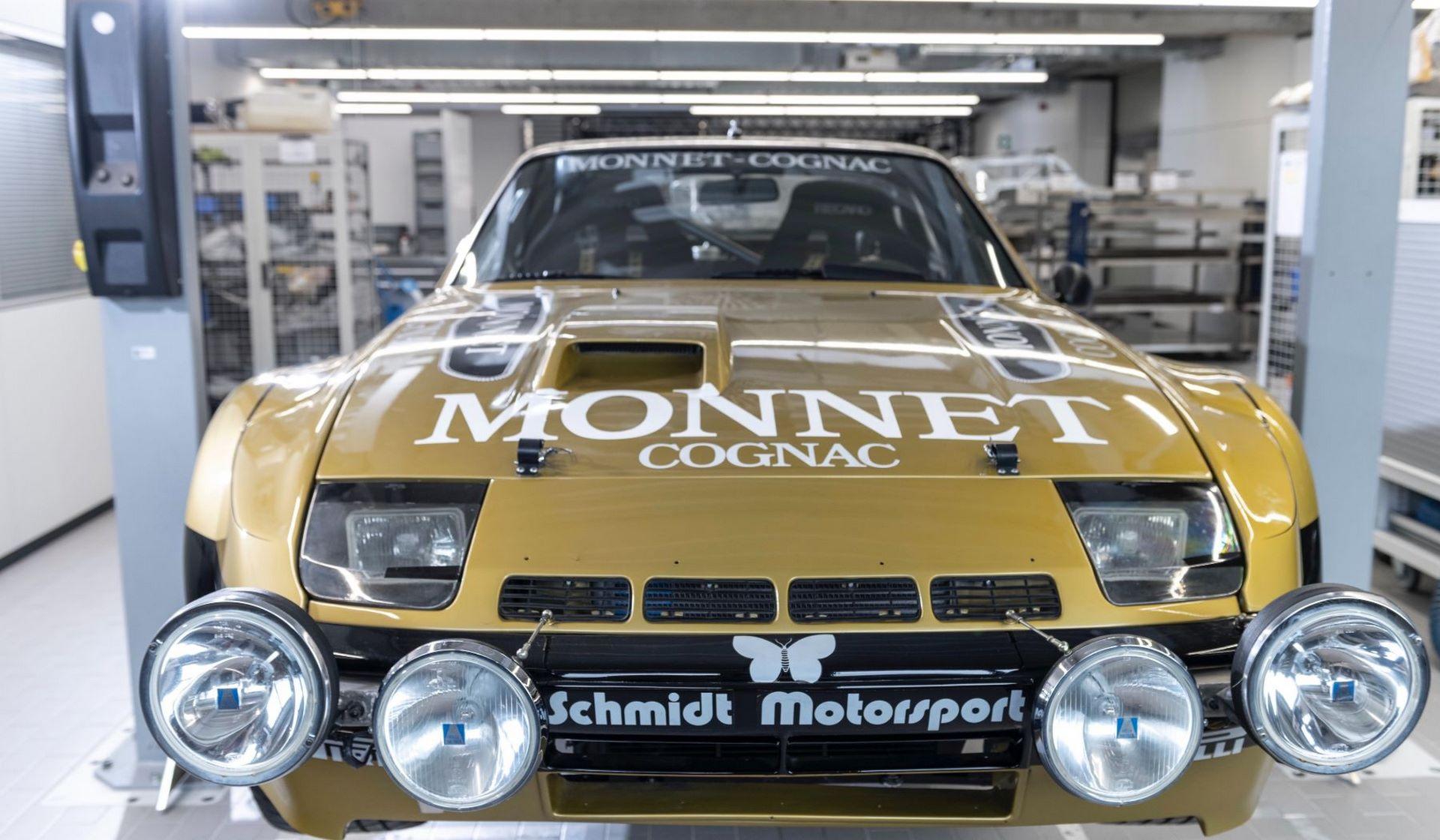 Porsche-924-Carrera-GTS-rally-car-Walter-Rohrl-26