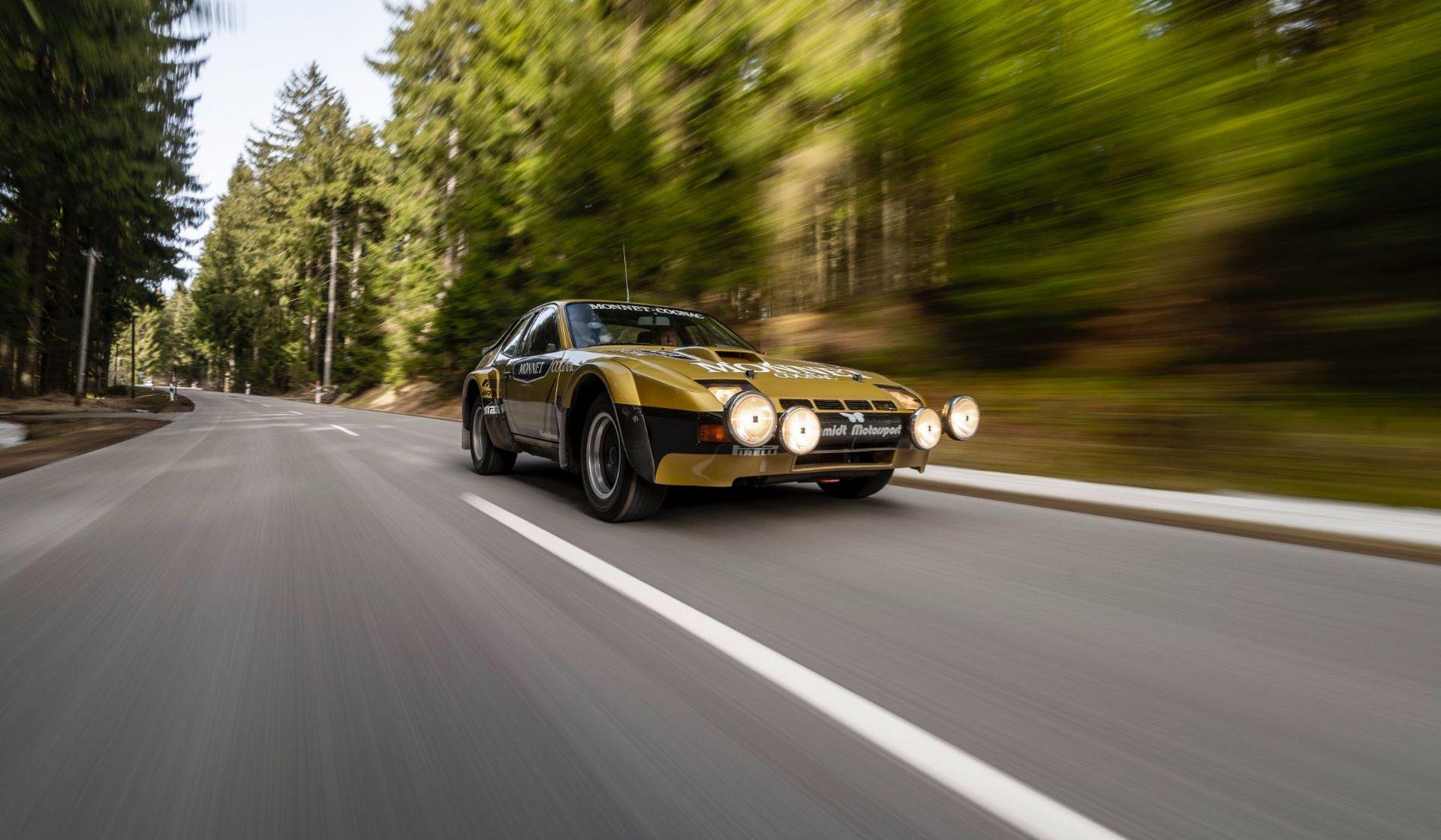 Porsche-924-Carrera-GTS-rally-car-Walter-Rohrl-3