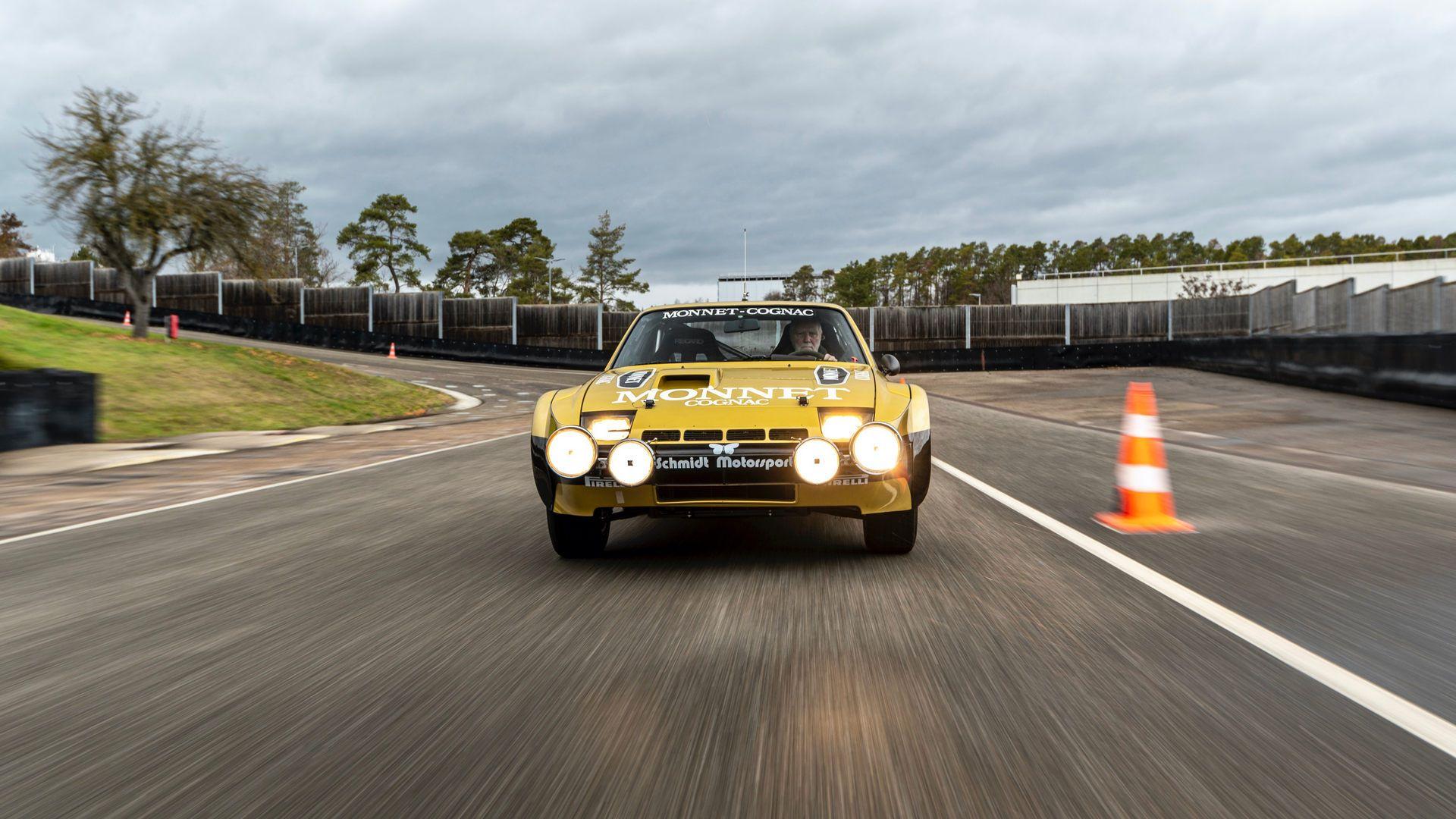 Porsche-924-Carrera-GTS-rally-car-Walter-Rohrl-5