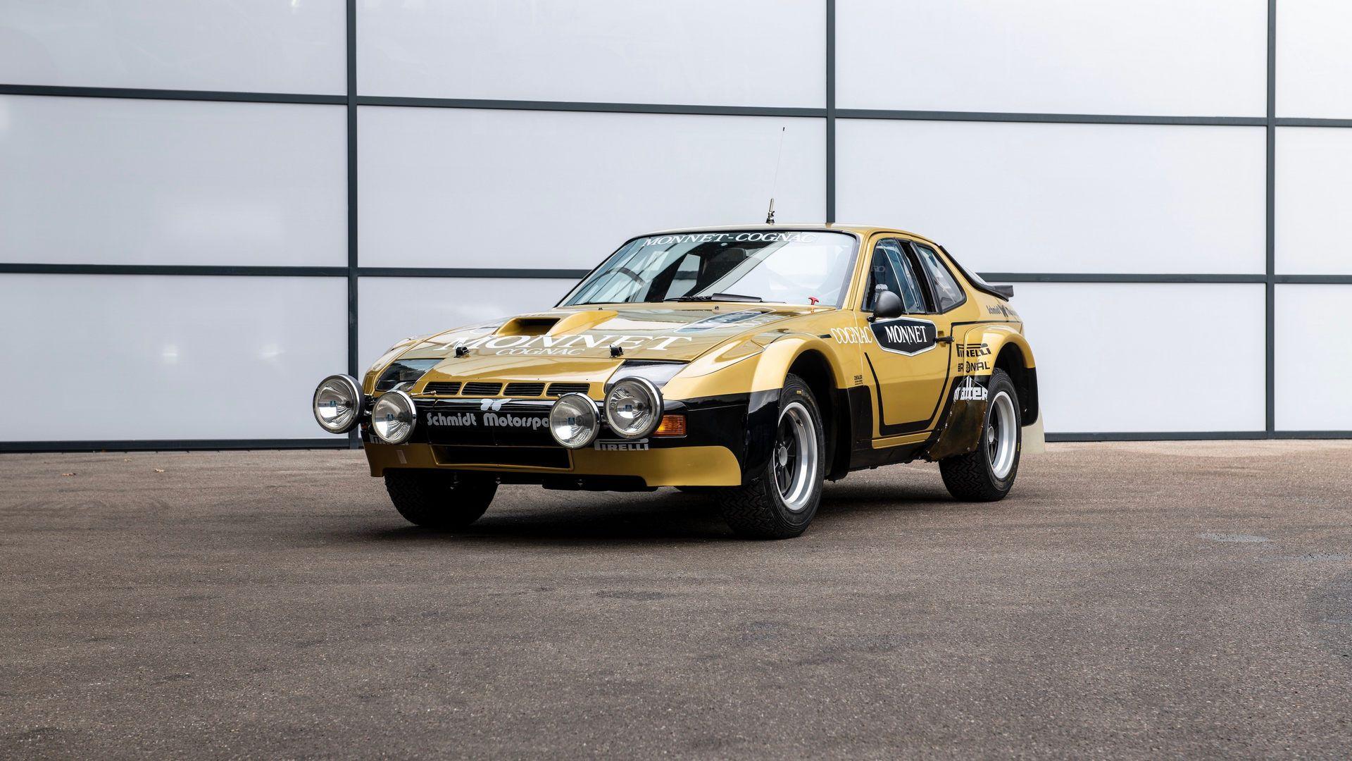Porsche-924-Carrera-GTS-rally-car-Walter-Rohrl-6