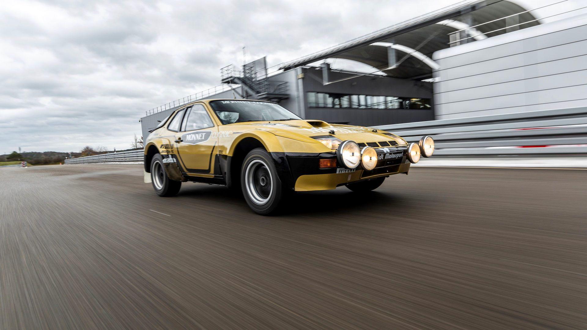 Porsche-924-Carrera-GTS-rally-car-Walter-Rohrl-7