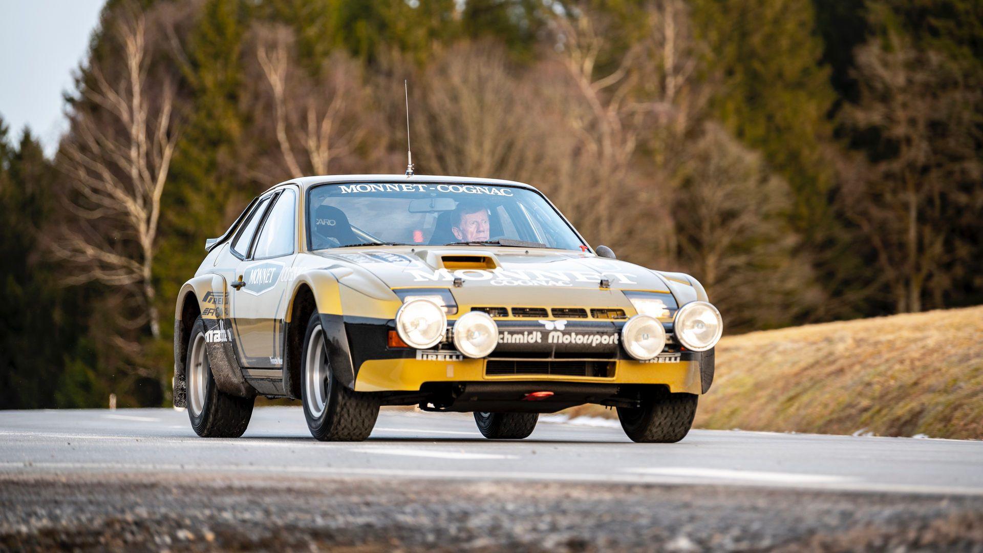 Porsche-924-Carrera-GTS-rally-car-Walter-Rohrl-9