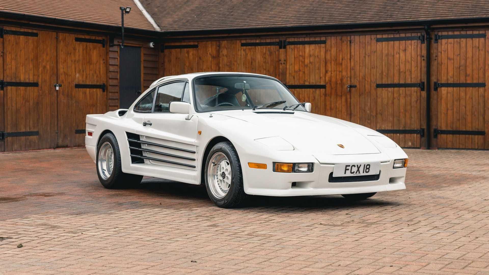 Porsche-911-930-Turbo-Rinspeed-R69-for-sale-1