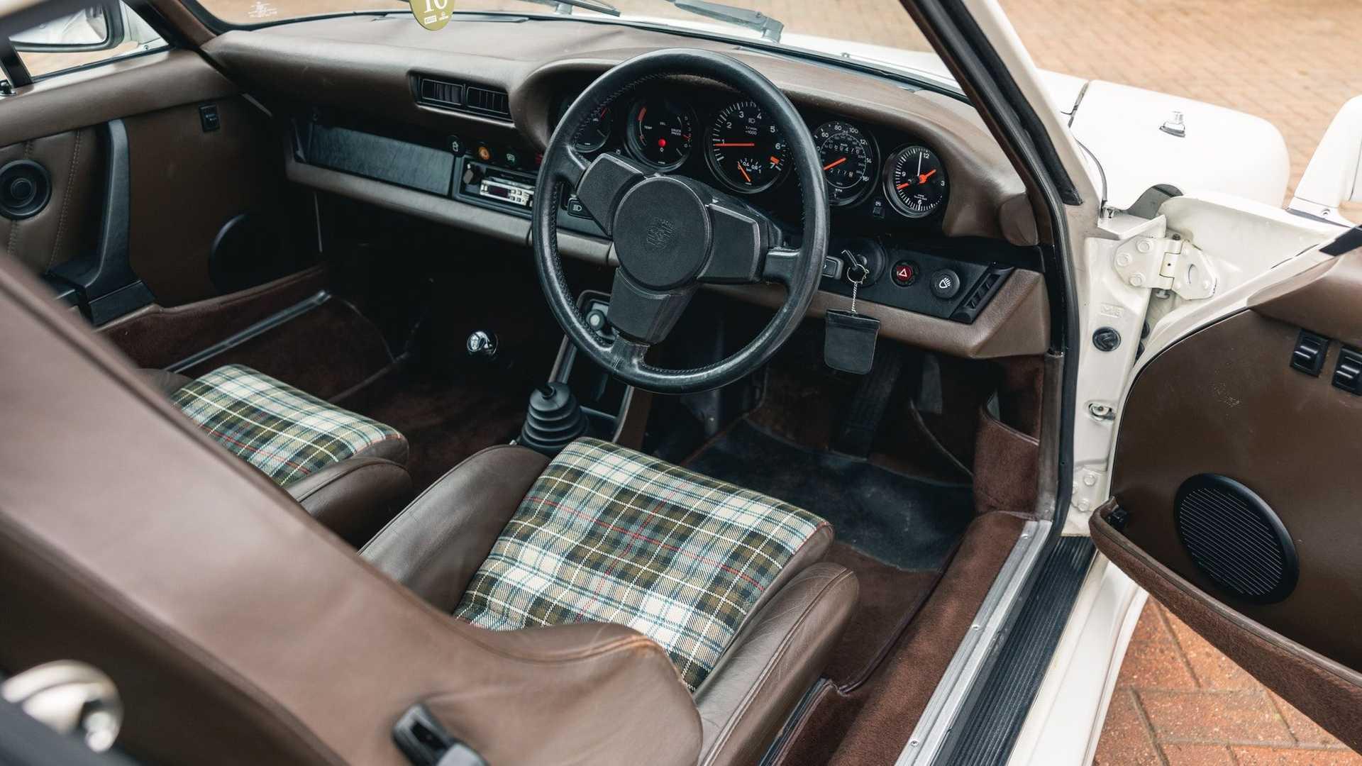 Porsche-911-930-Turbo-Rinspeed-R69-for-sale-13