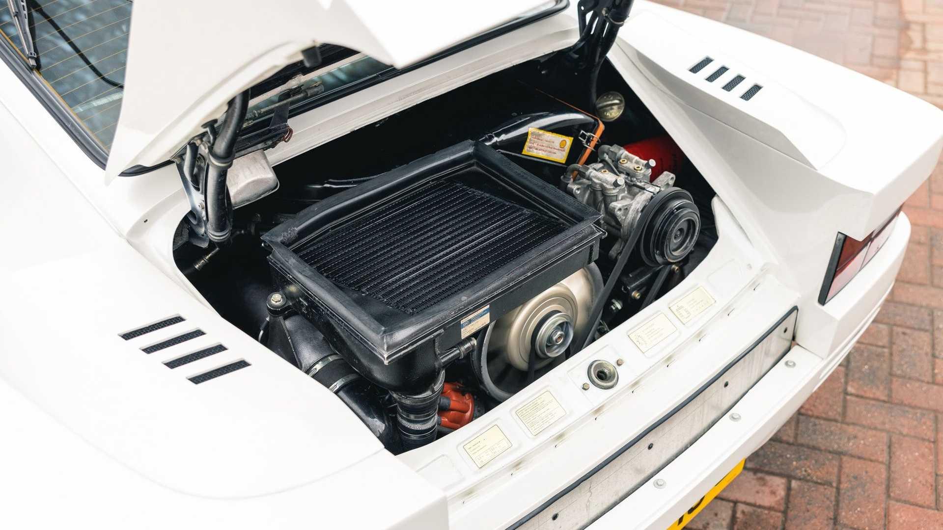 Porsche-911-930-Turbo-Rinspeed-R69-for-sale-14