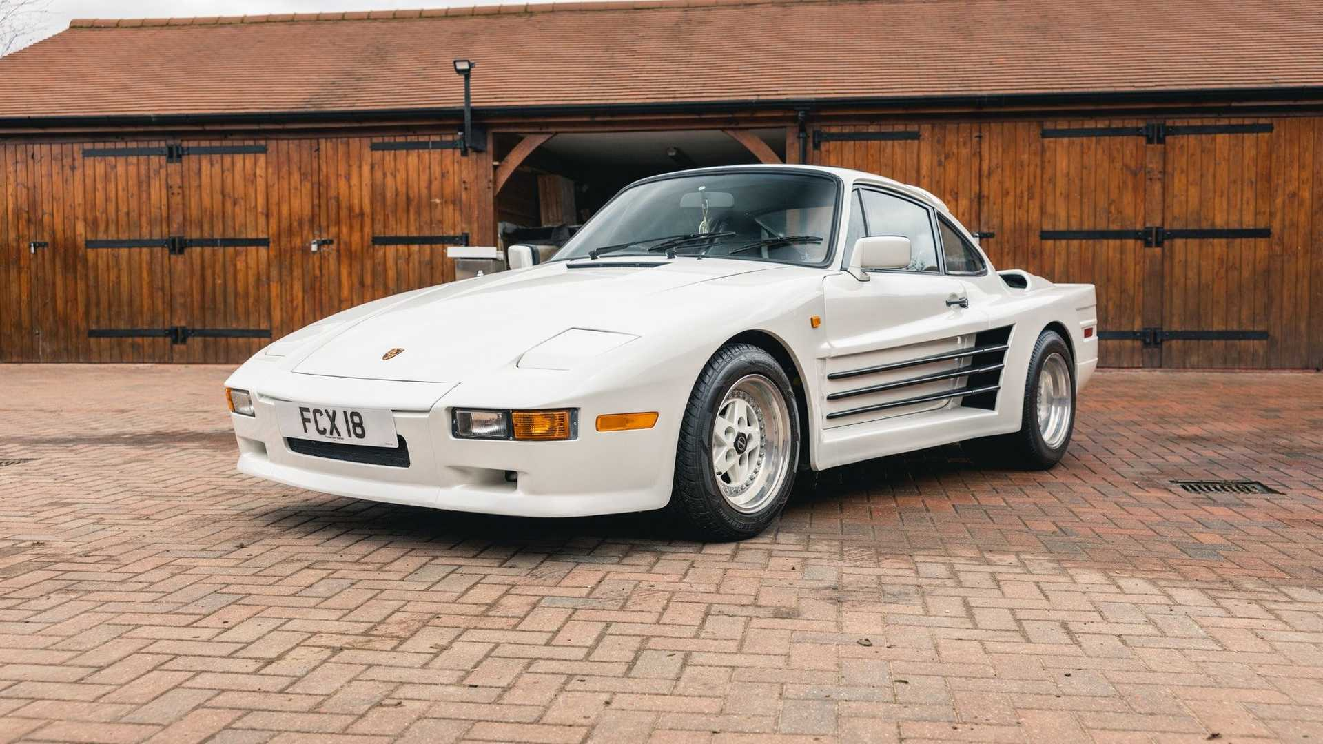 Porsche-911-930-Turbo-Rinspeed-R69-for-sale-2