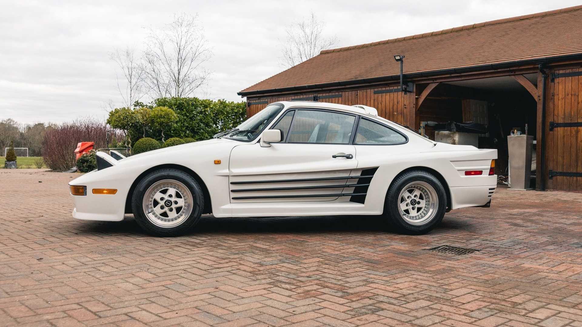 Porsche-911-930-Turbo-Rinspeed-R69-for-sale-3