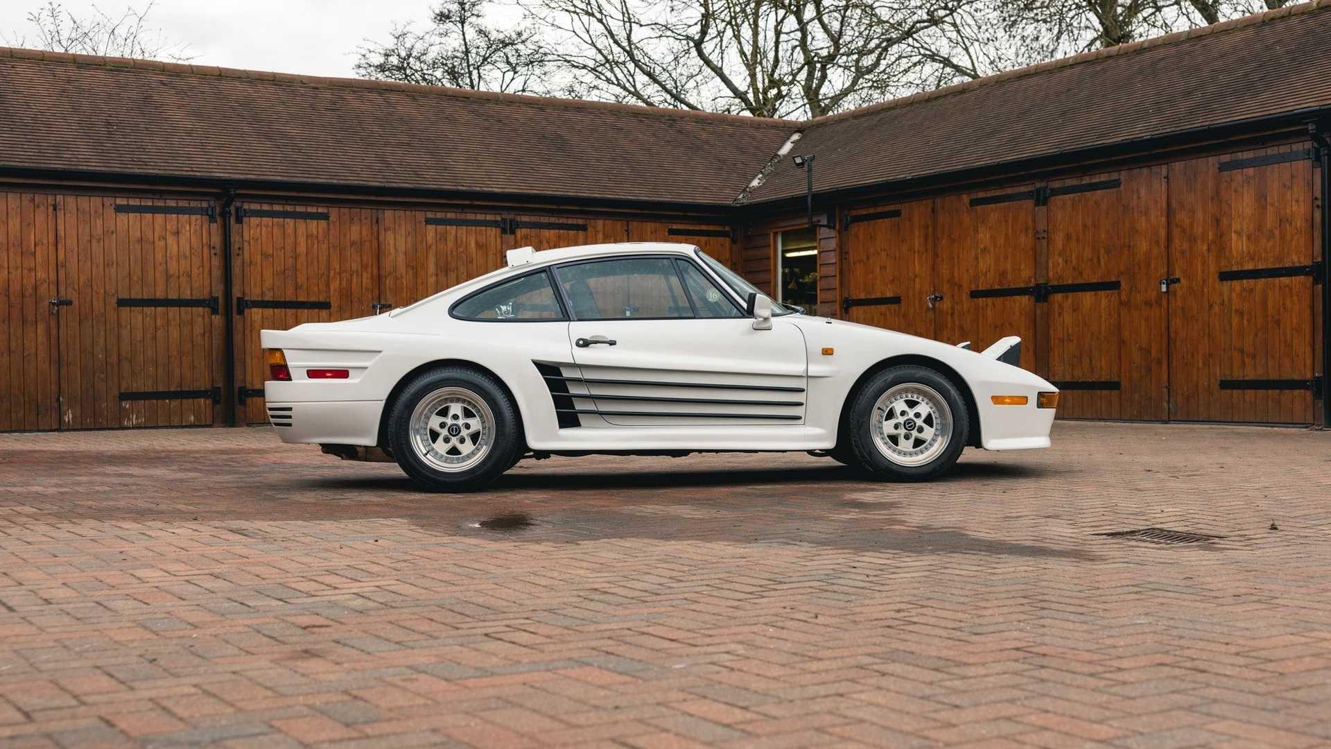 Porsche-911-930-Turbo-Rinspeed-R69-for-sale-4