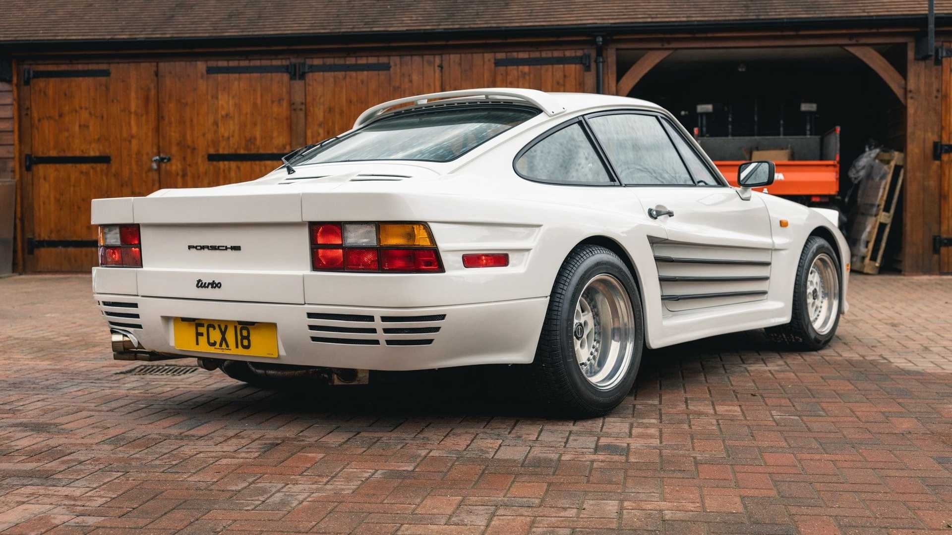 Porsche-911-930-Turbo-Rinspeed-R69-for-sale-5