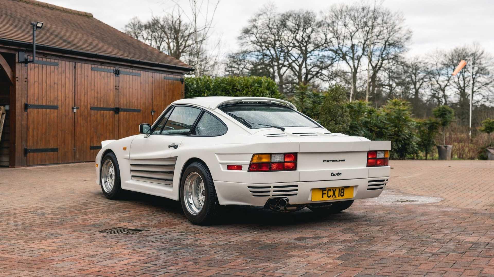 Porsche-911-930-Turbo-Rinspeed-R69-for-sale-6