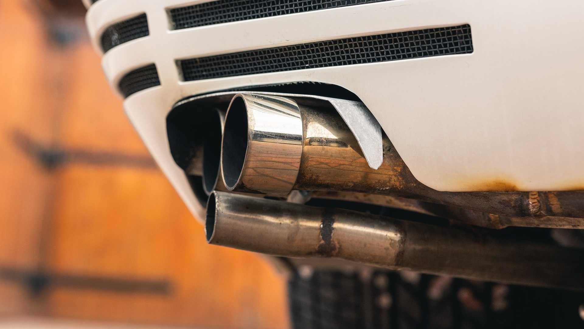 Porsche-911-930-Turbo-Rinspeed-R69-for-sale-7