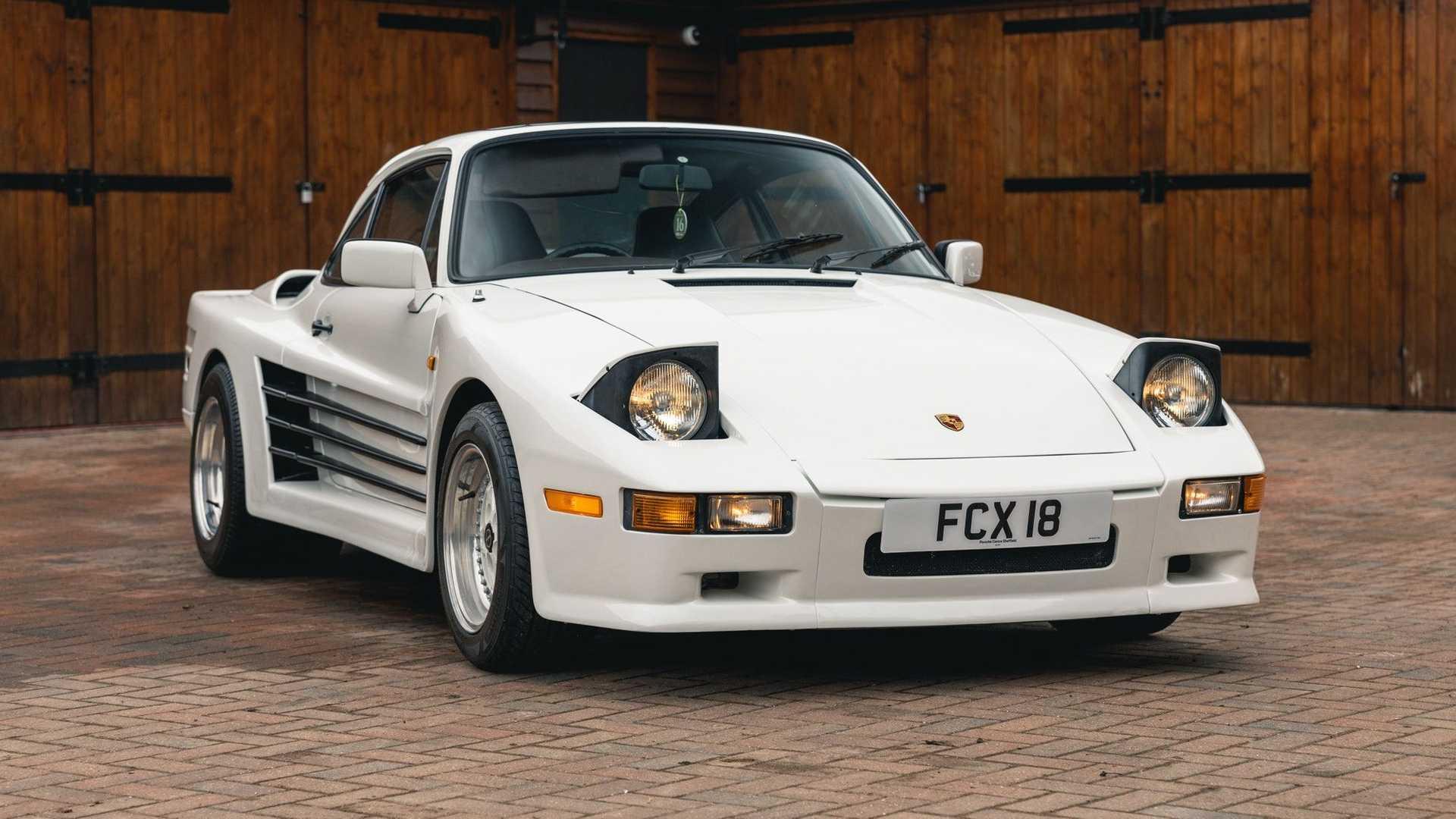 Porsche-911-930-Turbo-Rinspeed-R69-for-sale-8
