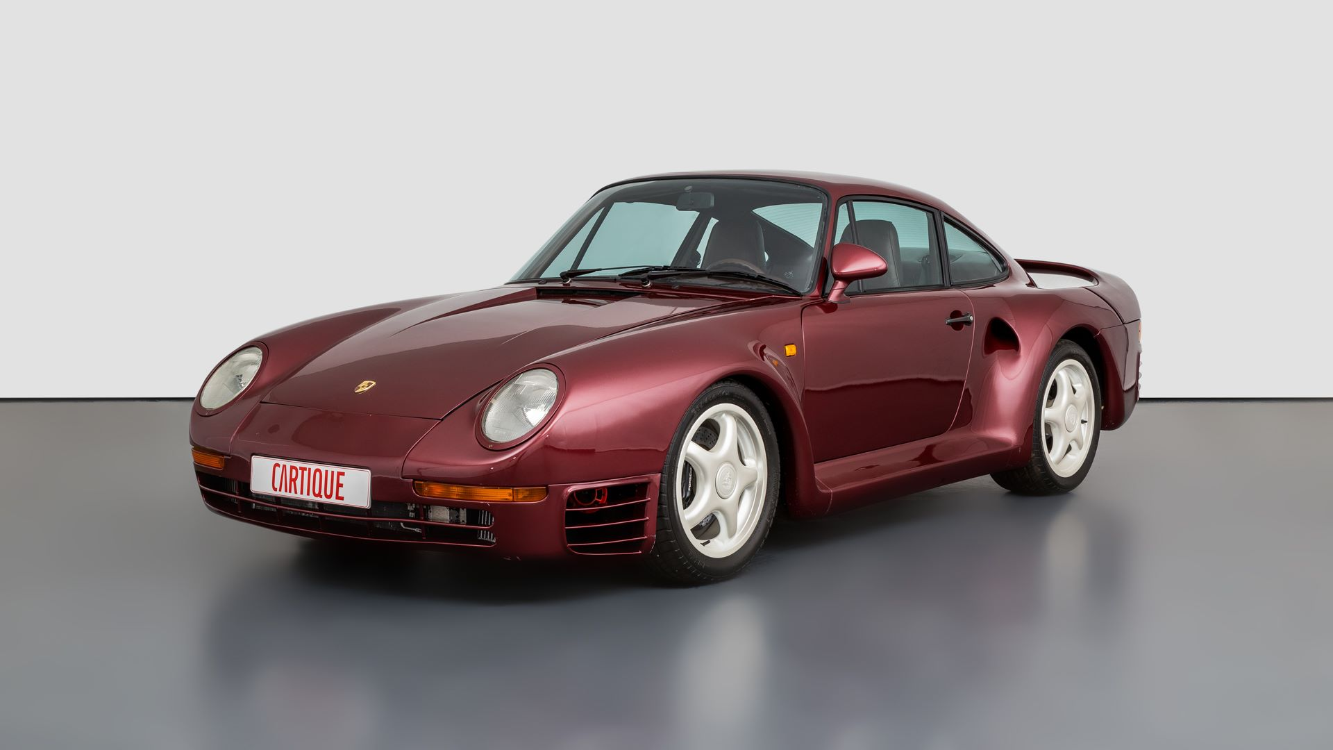 Porsche-959-Prototype-1985-for-sale-10