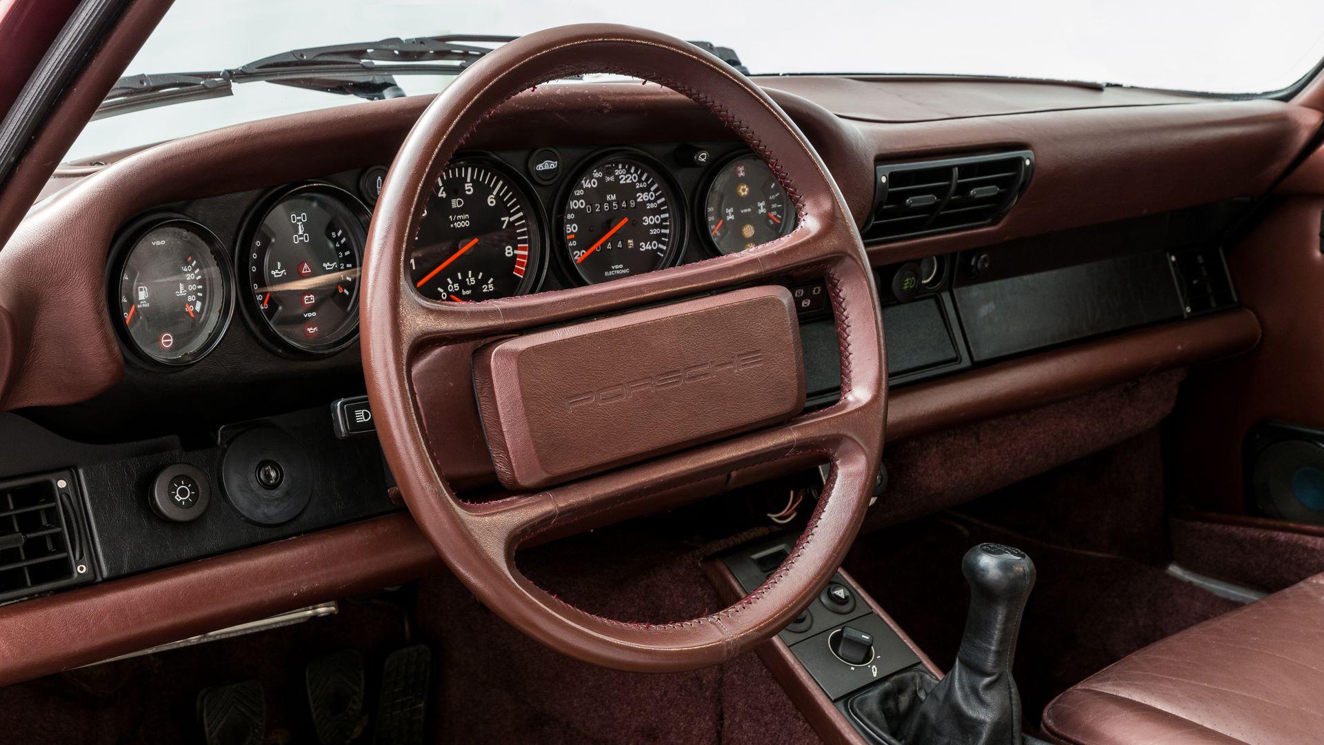 Porsche-959-Prototype-1985-for-sale-11