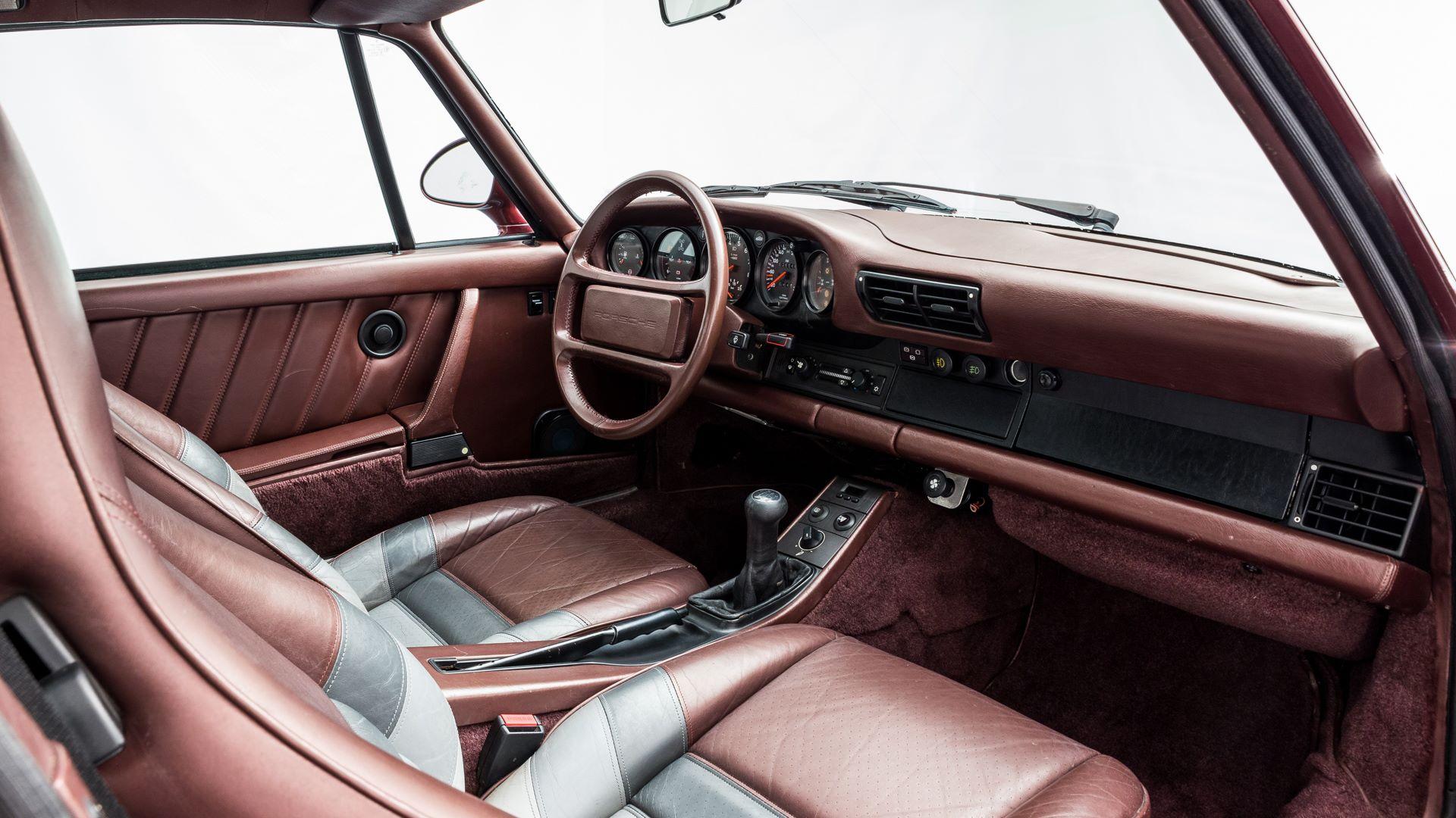 Porsche-959-Prototype-1985-for-sale-14