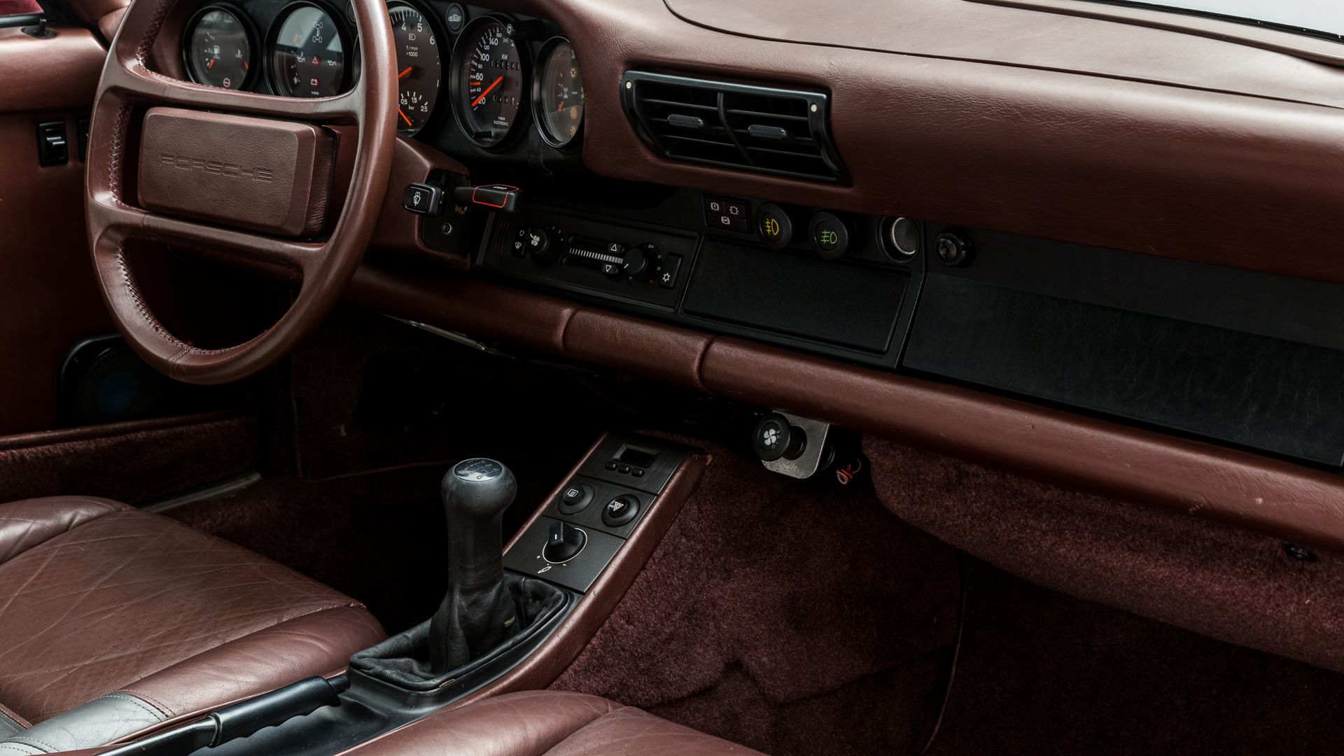 Porsche-959-Prototype-1985-for-sale-15