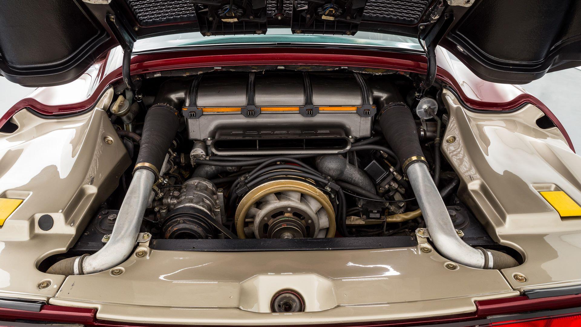 Porsche-959-Prototype-1985-for-sale-17