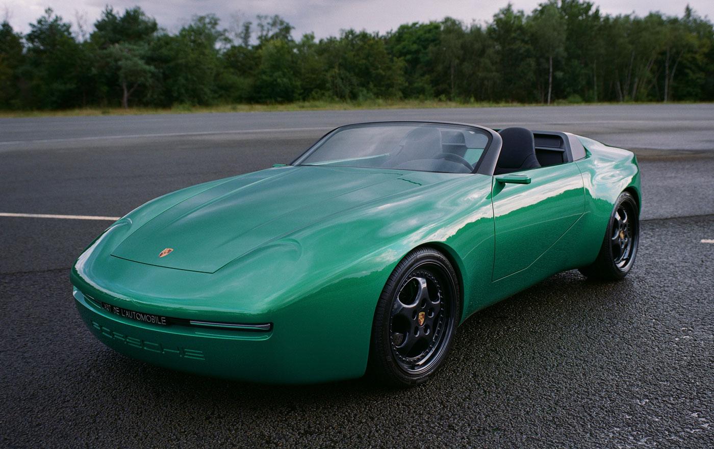 Porsche-968-LART-Car-1