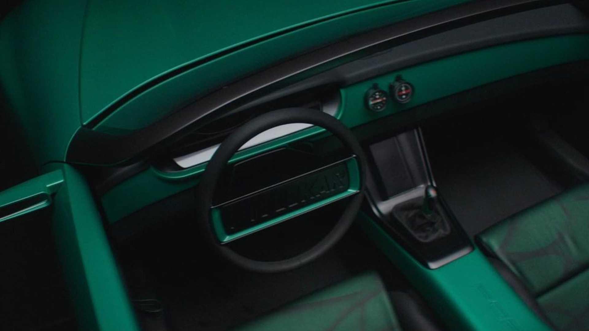 Porsche-968-LART-Car-10