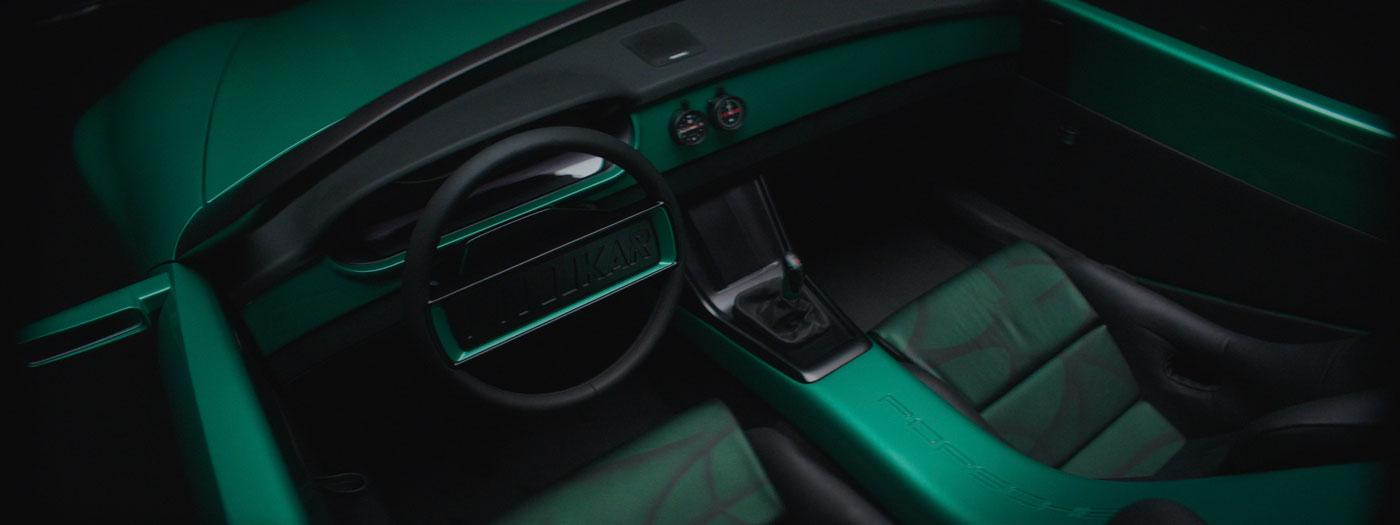 Porsche-968-LART-Car-11