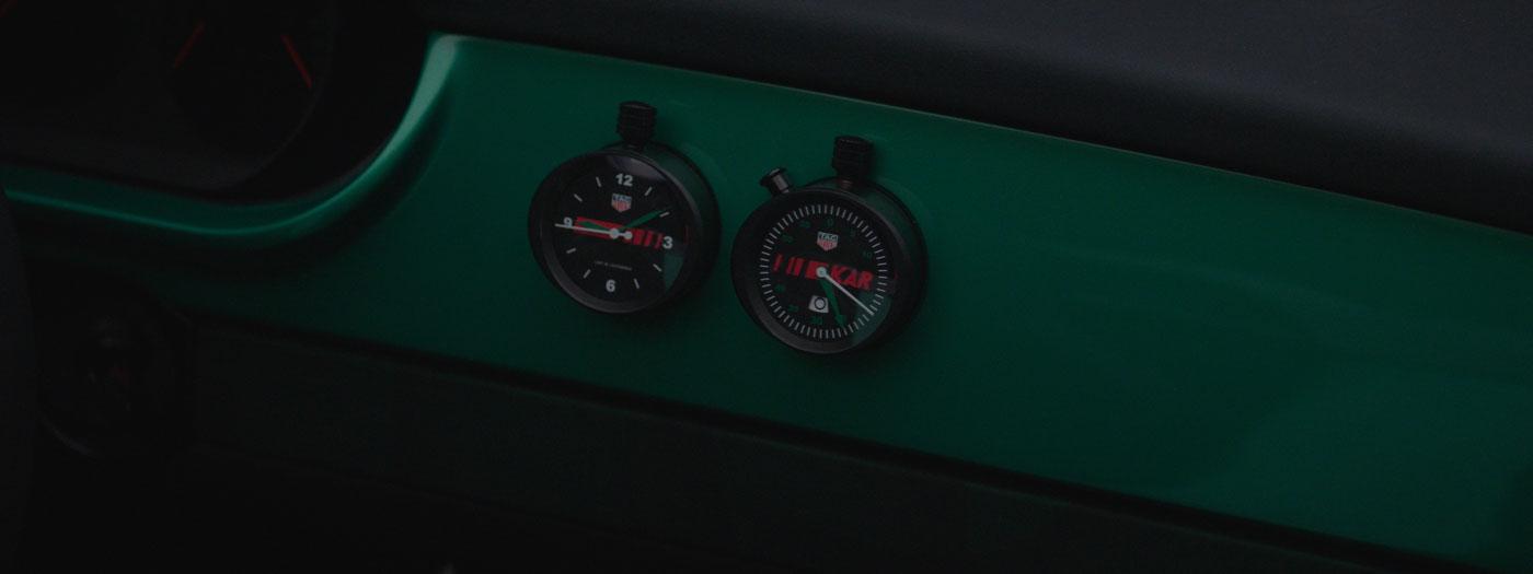 Porsche-968-LART-Car-13