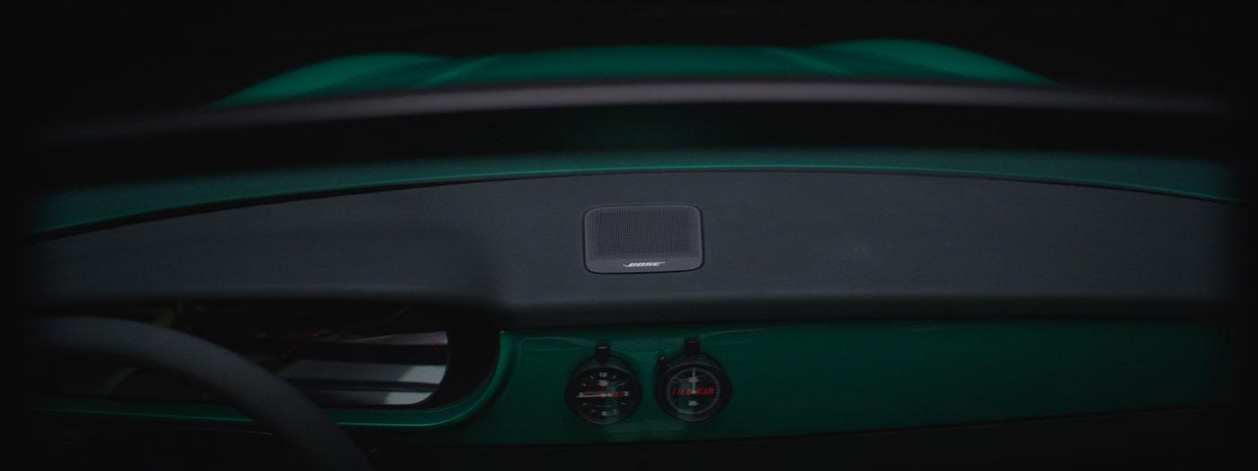 Porsche-968-LART-Car-14