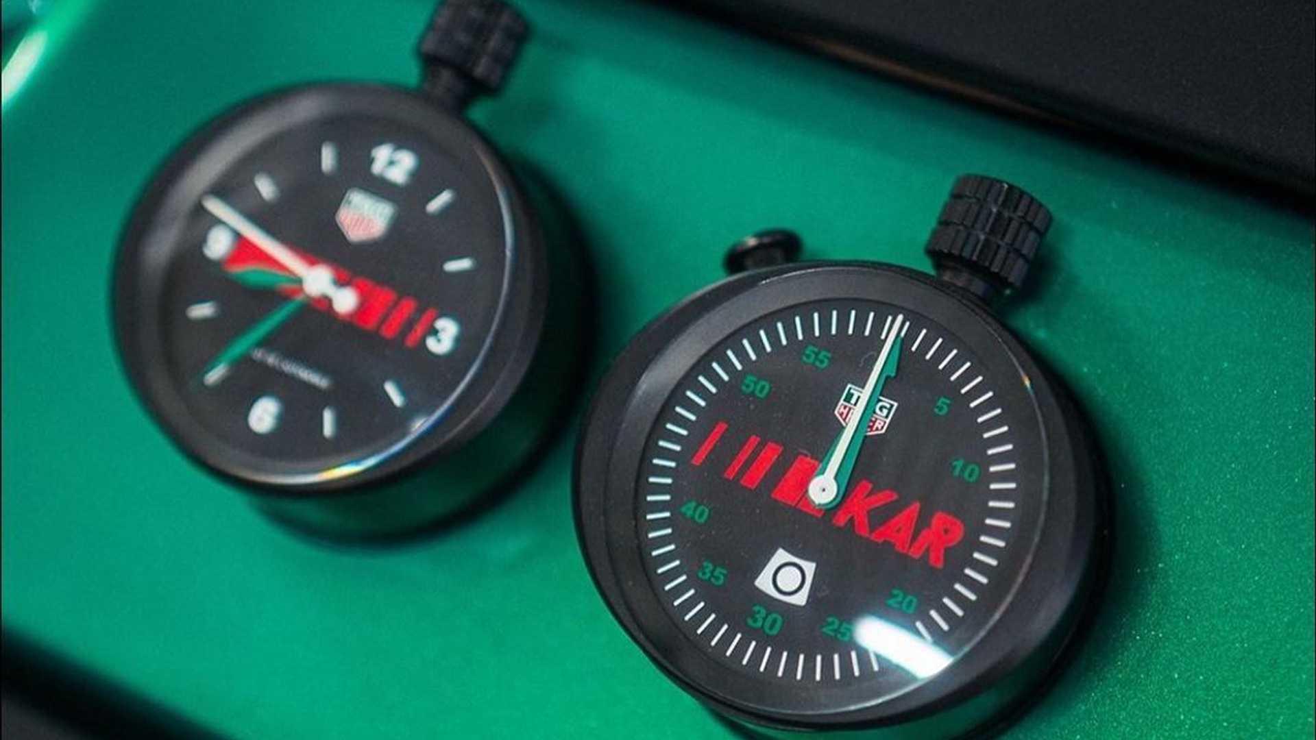 Porsche-968-LART-Car-15