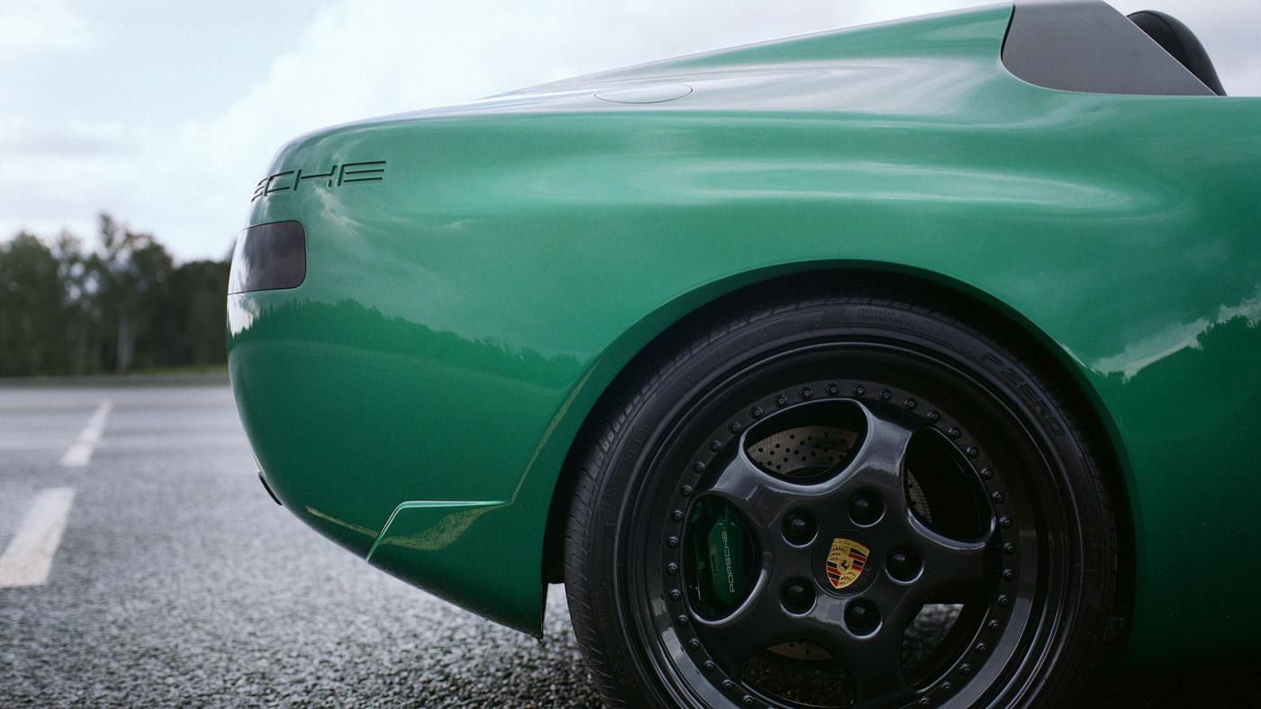 Porsche-968-LART-Car-3