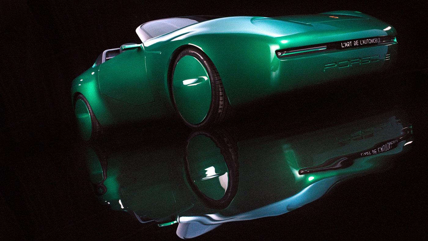 Porsche-968-LART-Car-6
