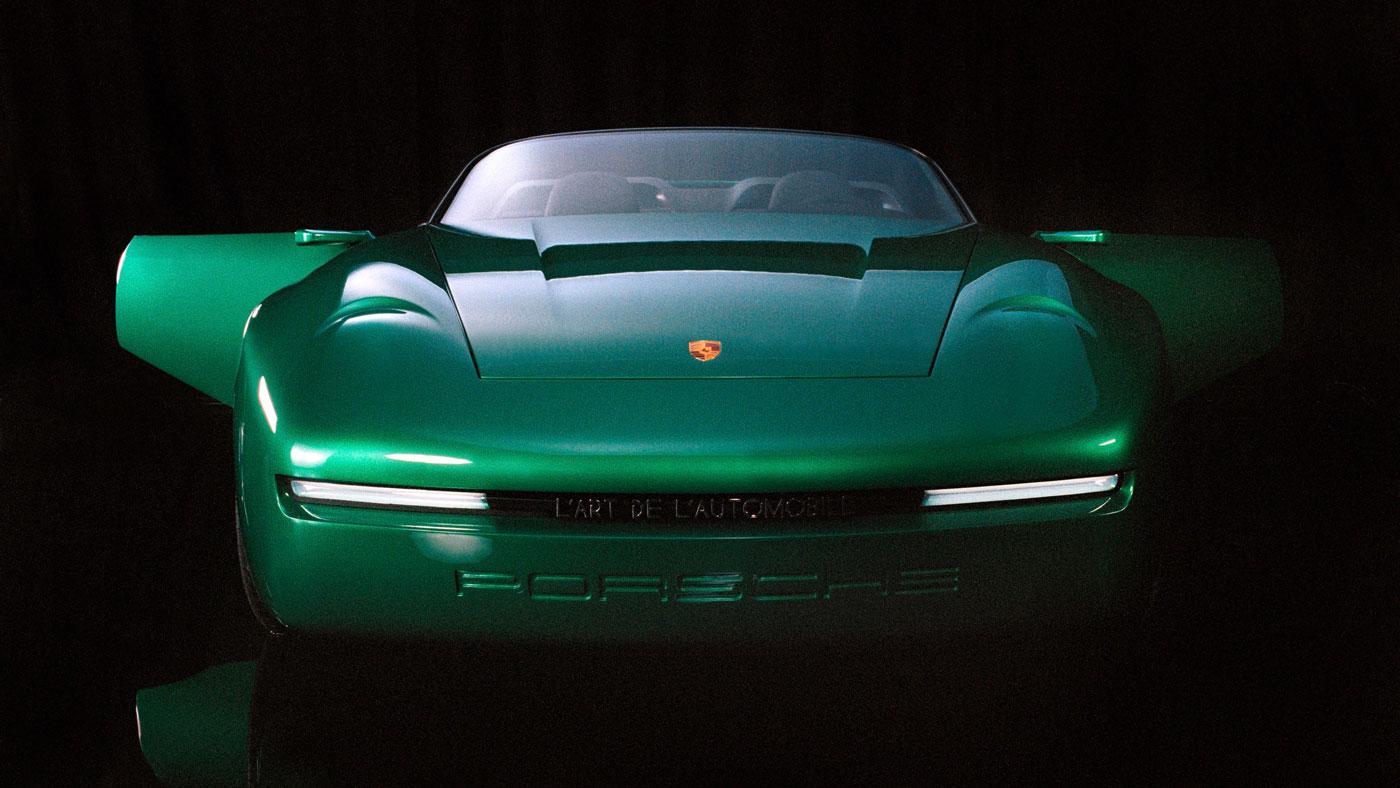 Porsche-968-LART-Car-7