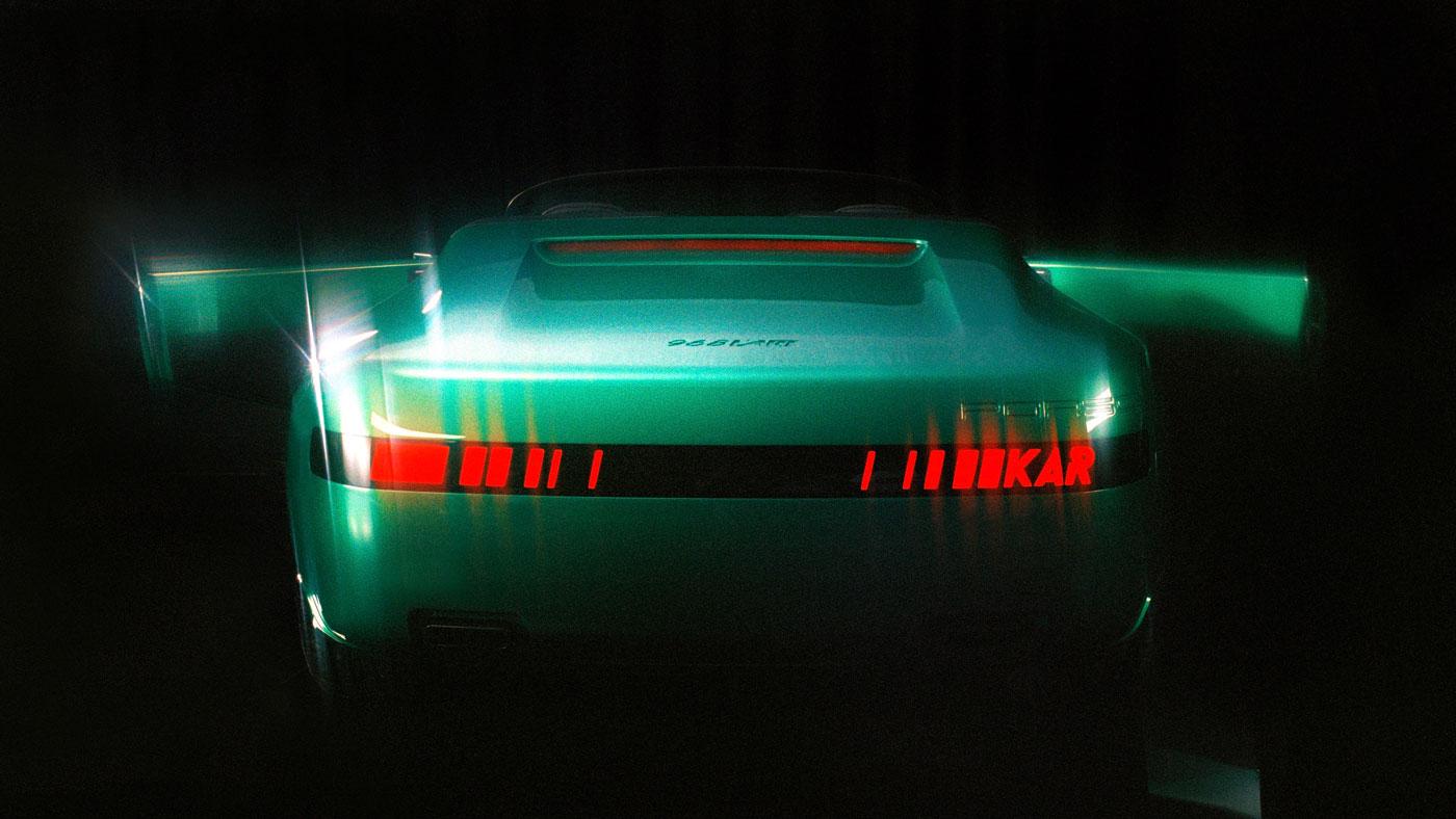 Porsche-968-LART-Car-8