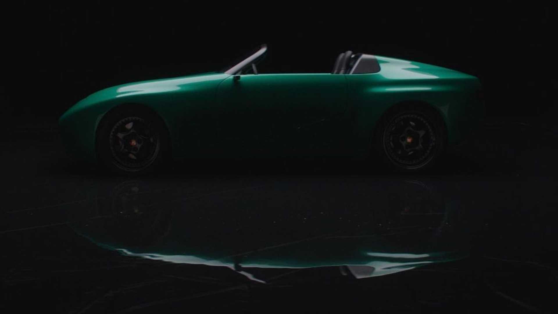 Porsche-968-LART-Car-9