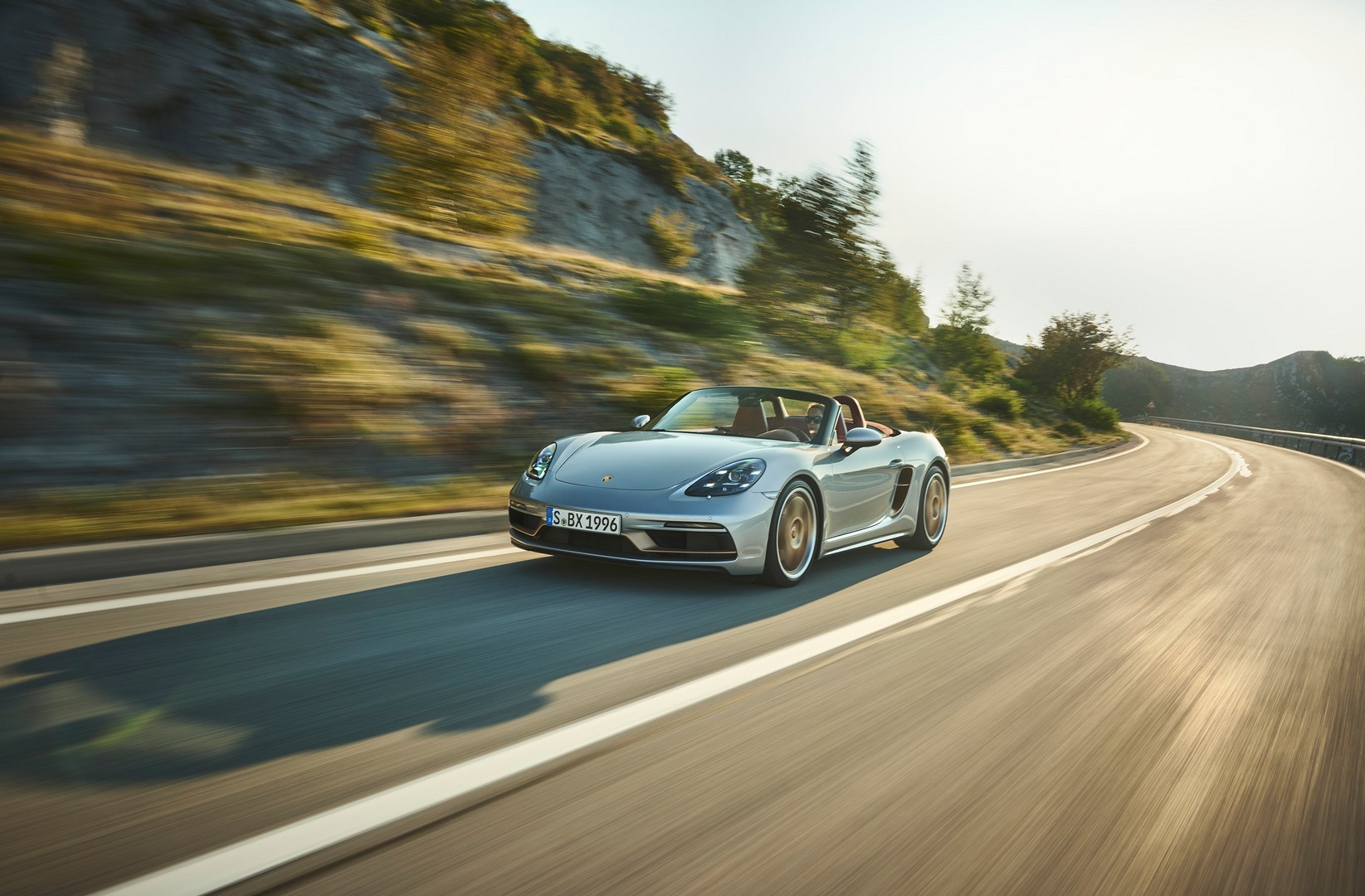 Porsche-Boxster-25-Years-1