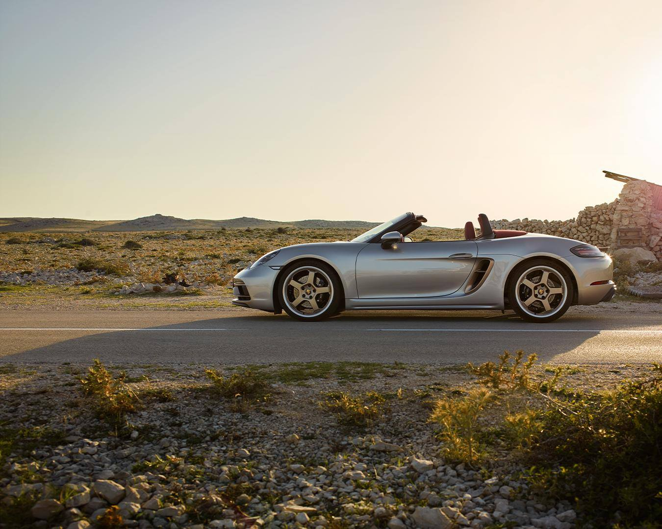 Porsche-Boxster-25-Years-13